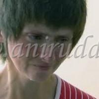 О деле Ирины Марушиной, убившей своего сына